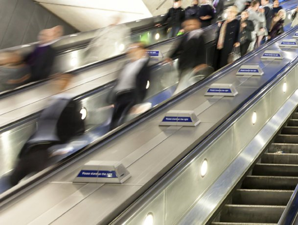 New line joins Night Tube network – which areas to benefit the most?