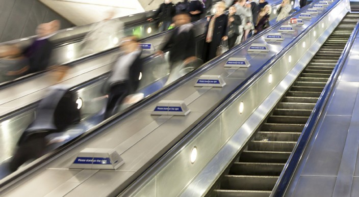 New line joins Night Tube network – which areas to benefit the most? photo 1