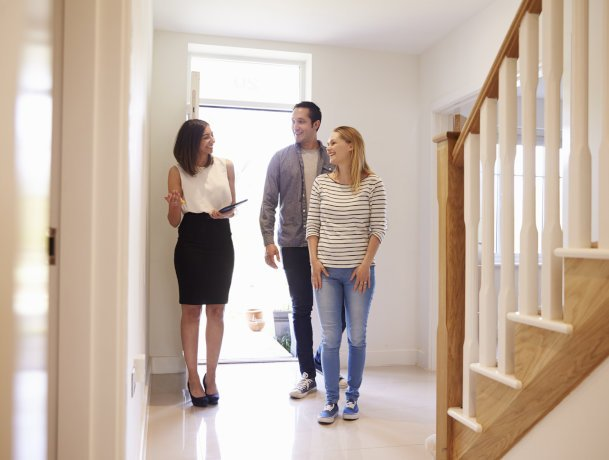 Is buyer interest as red-hot as recent reports suggest?