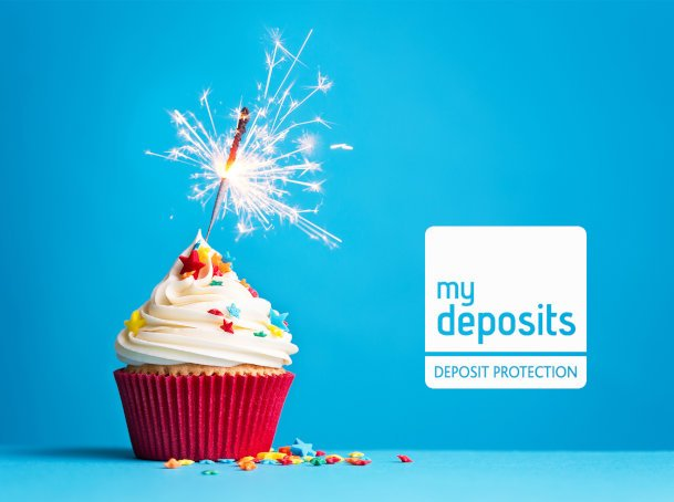 mydeposits a win-win for Landlords and Tenants a decade on