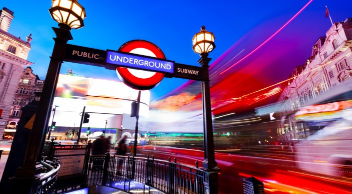 Next stage of Night Tube roll-out broadens London's rental appeal photo 1