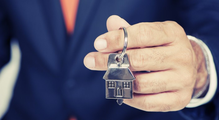 Buyers should recognise current opportunities for them in the market photo 1