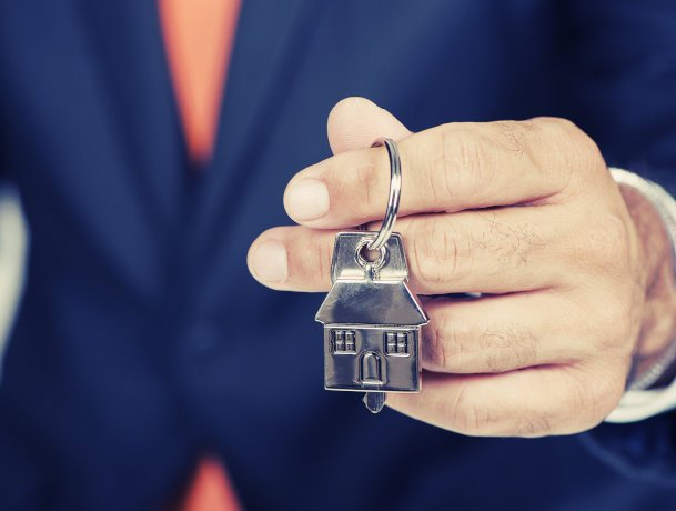 Buyers should recognise current opportunities for them in the market