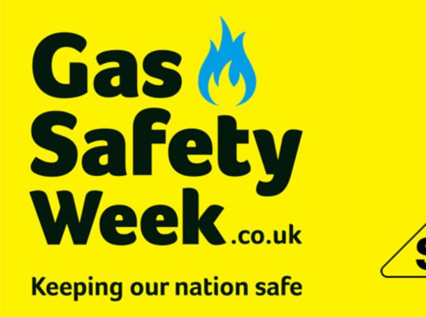 Landlords embracing gas safety checks during Gas Safety Week