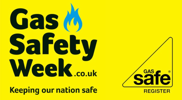 Landlords embracing gas safety checks during Gas Safety Week photo 1