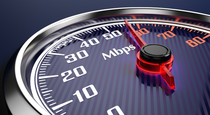 Buyers and renters - don't forget due diligence of broadband speeds  photo 1