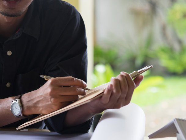 Property MOT Proposal – Why it's actually a good idea
