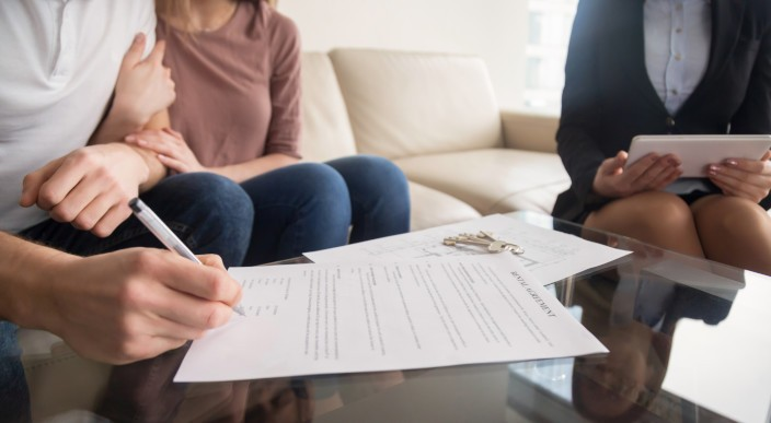 Longer tenancy agreements help boost returns for landlords photo 1
