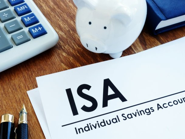 Should first-time buyers consider opening a Lifetime ISA?