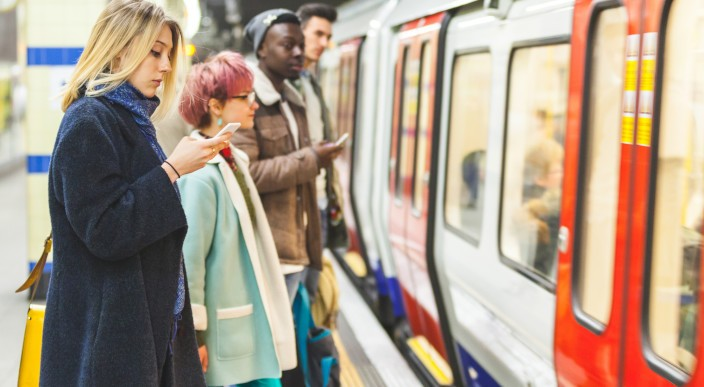 Three quarters of renters would only choose to buy if their commute time isn't compromised photo 1