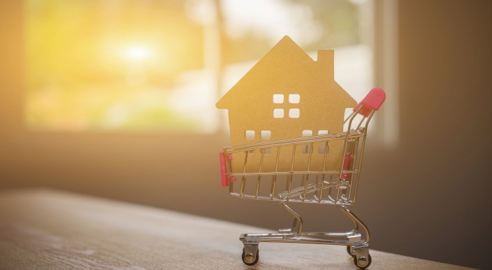 London proves the most popular UK area for Help to Buy ISA purchases