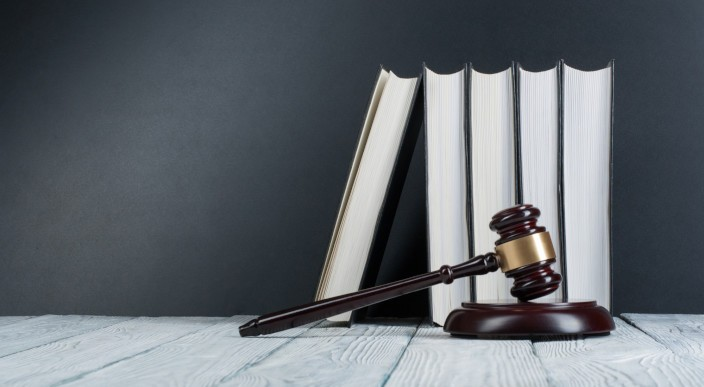 New legislation proposed in rental sector