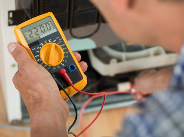 Electrical Safety Standards come into effect