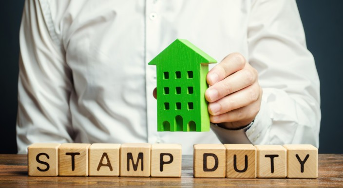Government under pressure to extend Stamp Duty holiday
