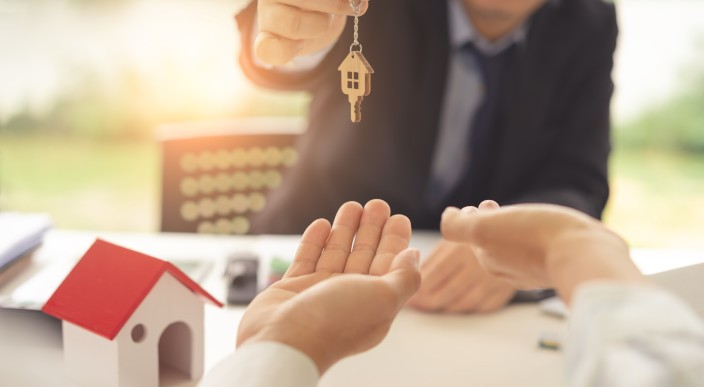 New buyers make January 2021 the busiest on record photo 1