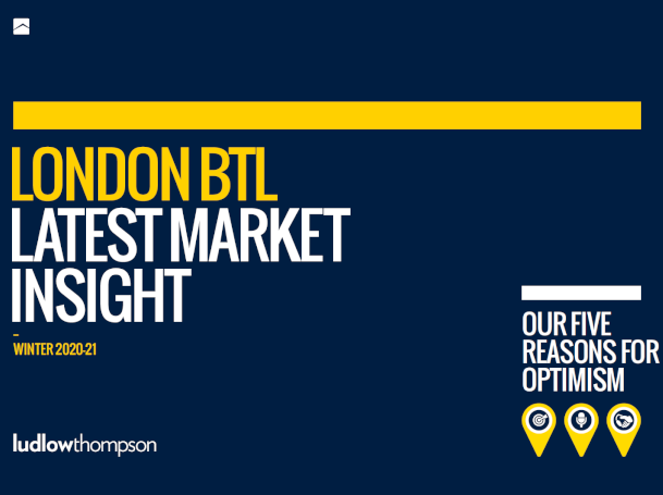 BTL Webinar - our five reasons for optimism and predictions for 2021