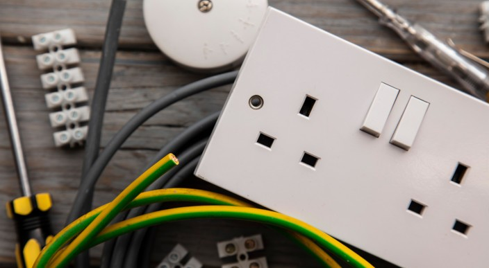 Electrical safety standards now apply to all rental properties photo 1