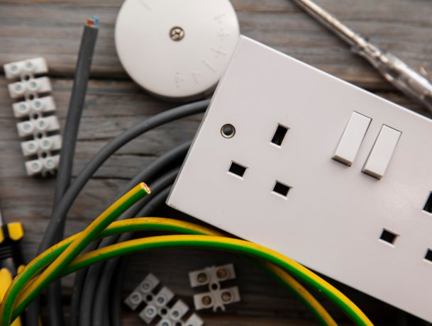 Electrical safety standards now apply to all rental properties