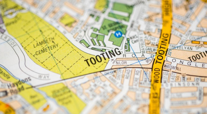 Why landlords should consider Tooting for their next buy-to-let property photo 1