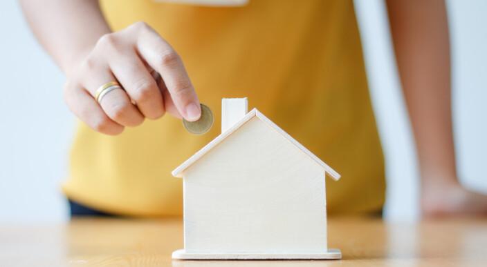 Dynamic London economy helps aspiring first time buyers realise savings photo 1