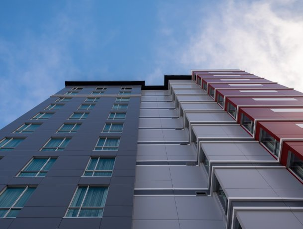 Low-risk flat rule change will allow millions of flat owners to finally sell