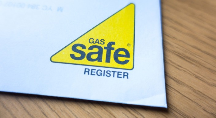ludlowthompson champions regular gas safety inspections photo 1