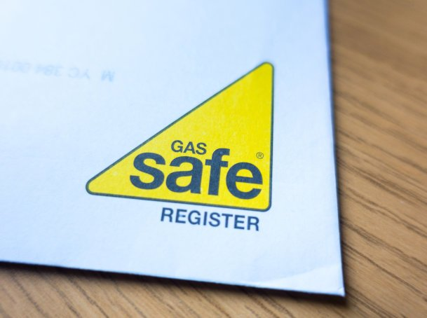ludlowthompson champions regular gas safety inspections