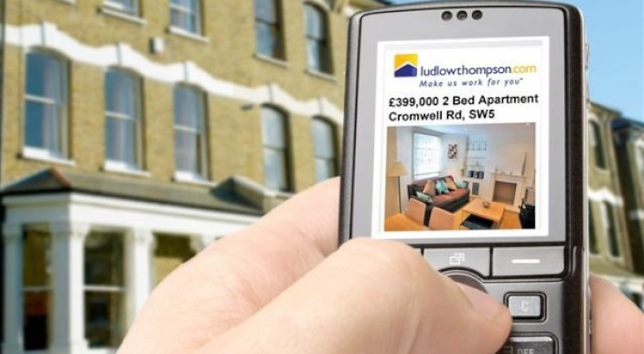 Landlords: How to attract today's tenants photo 1
