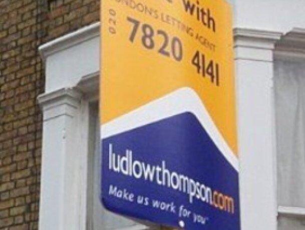 Higher rental demand forecast