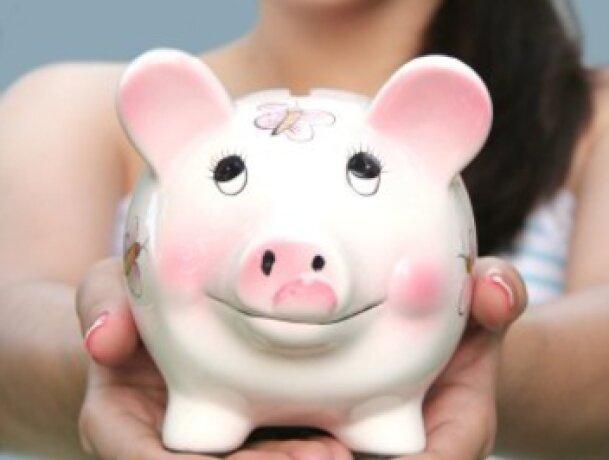 Save money with voucher websites