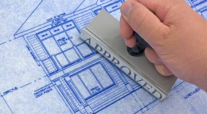 Government red tape over planning permission cut photo 1