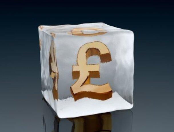 mydeposits cut VAT price freeze