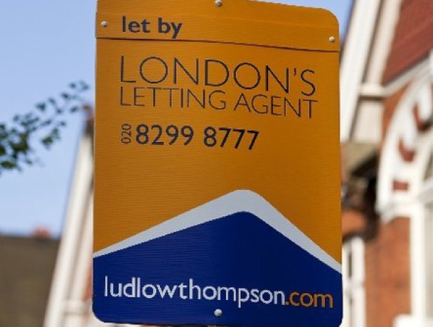 Win 0% letting service, ludlowthompson
