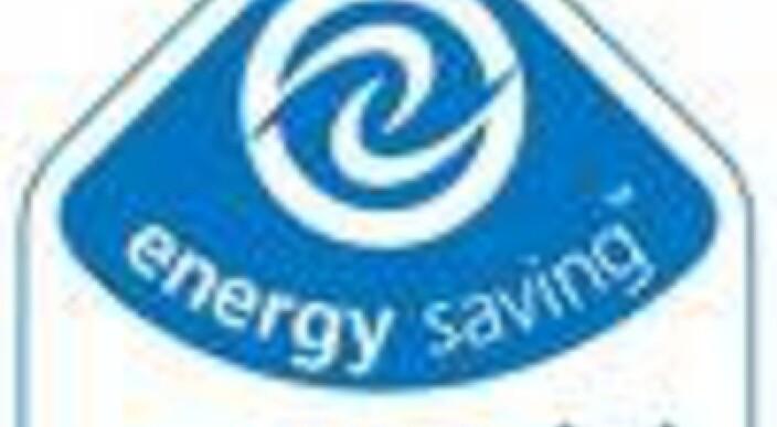 Energy Performance Certificates explained photo 1