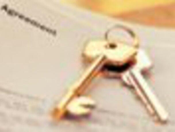 Specialist tenants insurance