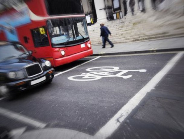 Cycling in London: join the debate