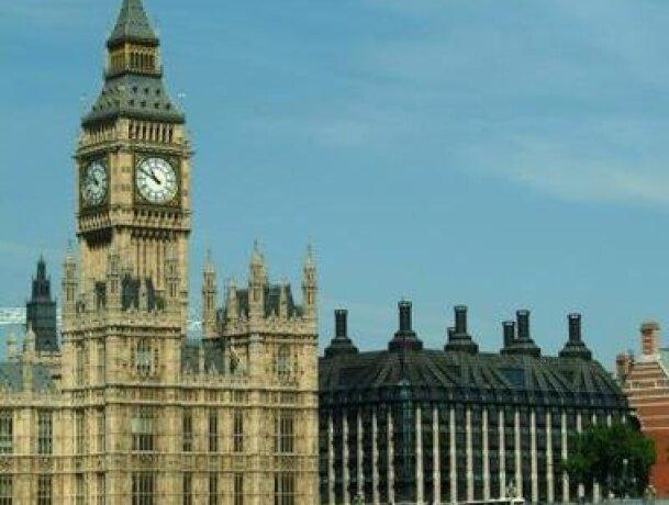 72% of MPs support VAT cuts