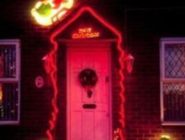 Buyers consider Christmas move