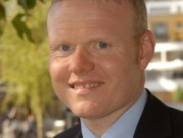 Stephen Ludlow comments on new the Planning Bill