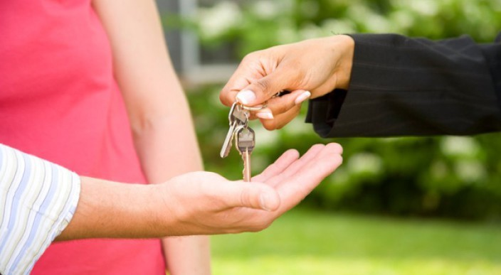 1 in 3 not protected by tenancy deposit scheme photo 1