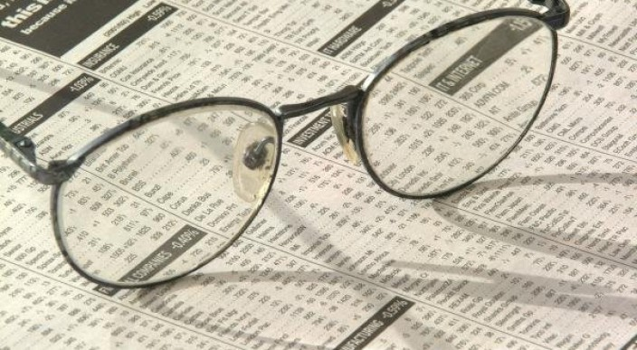 Demographic changes affect rental market photo 1