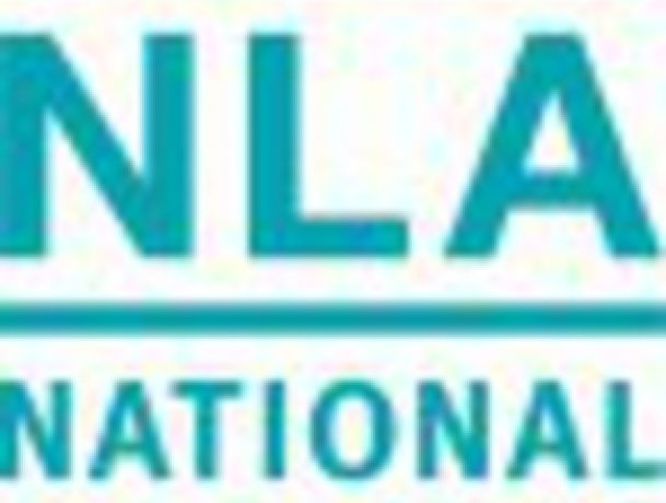 NLA gives thermostat advice to members