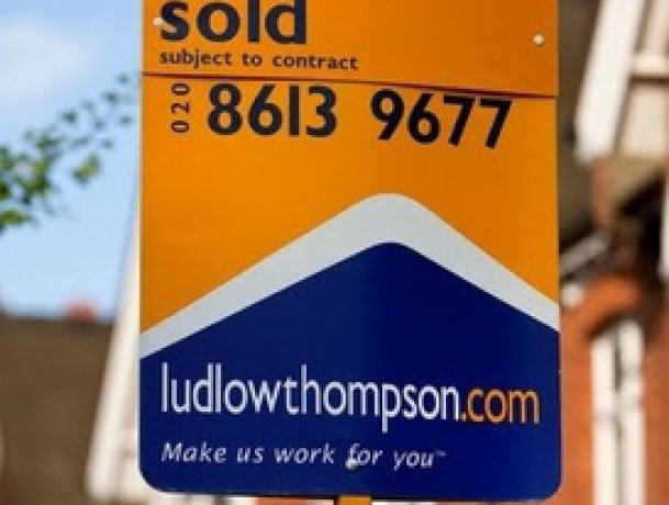 Sold with ludlowthompson