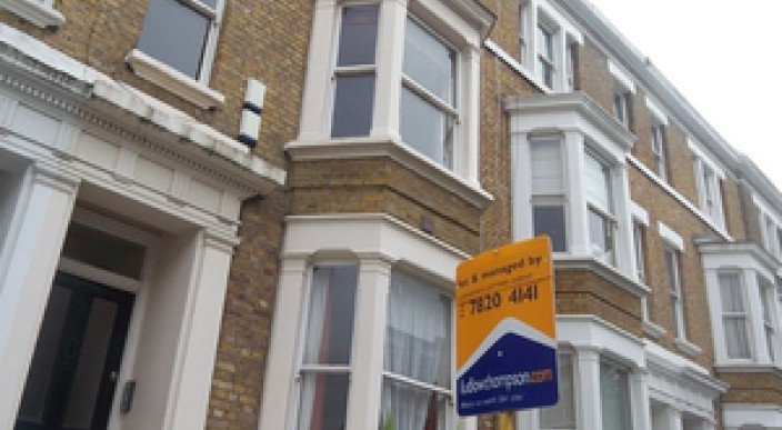 Can you achieve more rental for your letting? photo 1