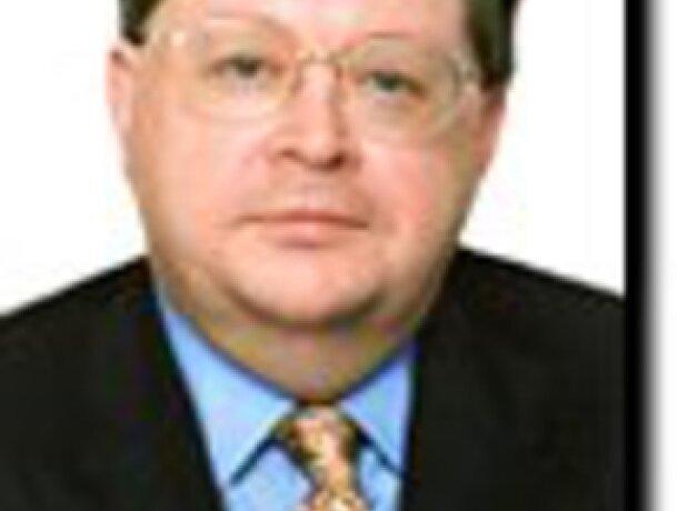Ian McCafferty, CBI, supports the Bank's decision