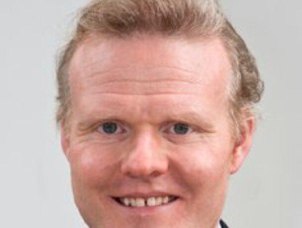 Stephen Ludlow, FT.com Property Expert interview