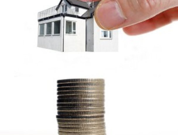 tenancy deposit scheme - internet only