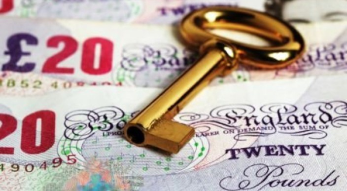 Golden opportunity for buy-to-let investors photo 1