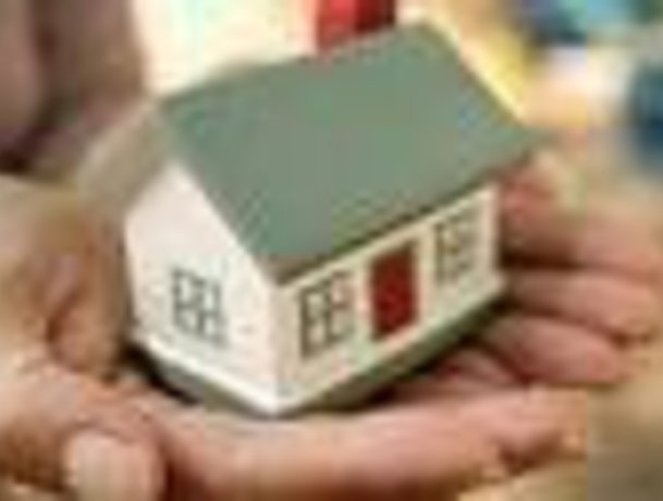 Property market in the hands of landlords