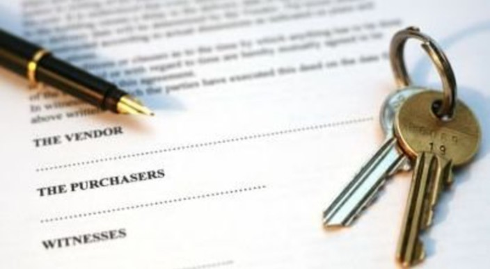 Want to know your inheritance tax liability? photo 1